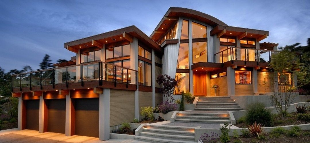 ДонСтрой - Строительство коттеджей. Ремонт квартир. Дизайн интерьера. (097)267-45-55 (050)267-45-55